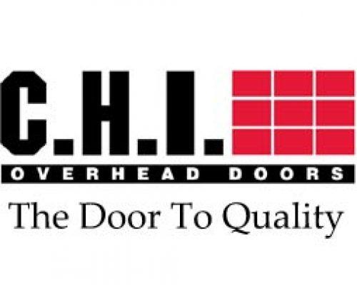CHI-Logo